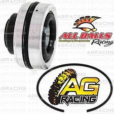 All Balls Rear Shock Seal Head Kit 50x18 For KTM EXC-G 250 Racing 2002-2005