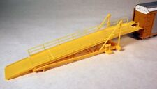 HO 1/87 A-Line # 50607 AUTO LOADER KIT