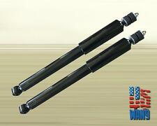 Shock Absorter Gas Strut Rear L+R Pair for 2006-2011 Honda Civic Si