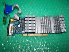 Sparkle geforce 9400gt 1gb ddr2 PCI, DVI/VGA Scheda Grafica, WIN 7 compatibile