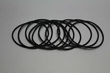 Dash 354  EPDM O-Ring  ( lot of 10 ) New