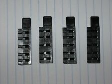 New Crosman Clips Pumpmaster 760,66,M4,781,782 Speedloader mags 4 pack