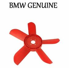 BMW 2002 2002tii Engine Cooling Fan Blade 400mm BRAND NEW 11 52 0 786 120