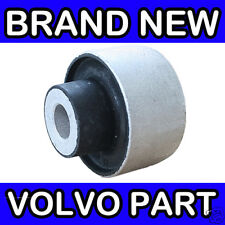 Volvo S60 Series (00-09) Front Lower Suspension Arm Bush (Rear)