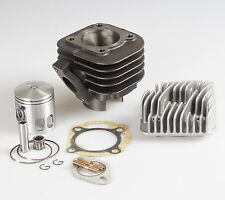 70cc performance cylinder kit for Yamaha Zuma YW50 BWS 50  (2003~2011)