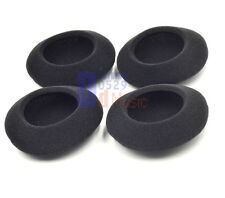 10x foam cushioned ear pads for sony walkman SRF-HM55 SRF HM 55 Headphones