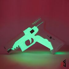 Major's thermoptic Pistol - Ghost in the Shell - Glow, Free Shipping