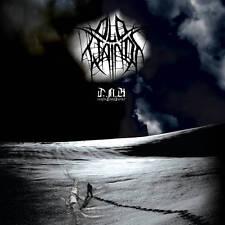 Old Wainds - Death Nord Kult DIGI (Arkona,NAV)