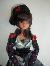 J-Doll Jun Planning Gran Via Doll Retired Pullip Groove FREE SHIPPING