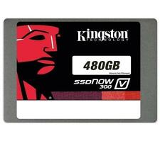 "Kingston SSDNow V300 480GB,Internal,6.35 cm (2.5"") (SV300S37A/480G) (SSD)..."