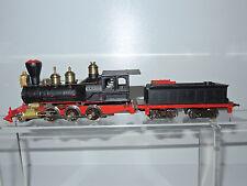 New One Model Tokyo Japan, Westernlok, Vollmetall, ohne OVP