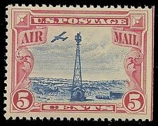 U.S. UNUSED C11    MNH       (R2315)