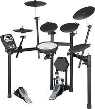 Roland TD-11K-S TD-11K V-Drums V-Compact Electronic Drum Kit New