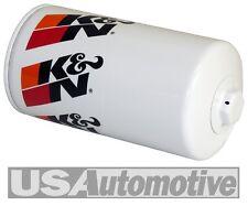 K&N Oil Filter for 2007-2014 DODGE RAM 2500 & 3500 PICKUP 6.7L L6 Diesel