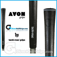 AVON Tacki-mac itomic IT2 Grip-Nero x 1