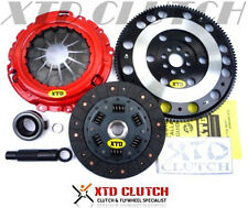 STAGE 2 CLUTCH & FLYWHEEL KIT ACURA RSX TYPE-S BASE & CIVIC Si 2.0L K20 K24