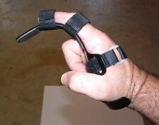 Be Adaptive Equipment, Inc. - HD100 - Finger Control Hand Device Right Hand