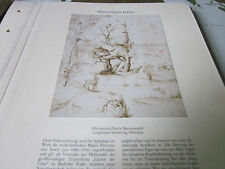 Wien Archiv 7 Museumsschätze 4028 Michael Pacher Vermählung MArias 495 Salzburg