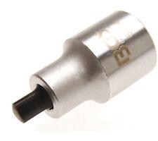 Spreader Socket for Spring Strut Clamp 5.5 x 8.2 mm 6453 VAG VW BMW Citroen Ford