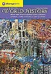Cengage Advantage Books: World History, Before 1600: The Development of Early C