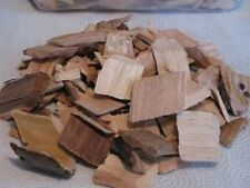 Cherry Wood Chips for Gas or Charcoal Grilling 3 lbs Bag 17006