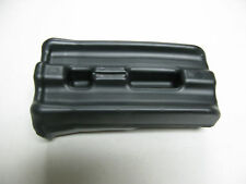 GENUINE OEM FT FASCIA BUMPER REINFORCEMENT END CAP FOR DODGE (#04805106)