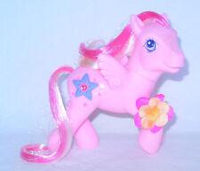 116 My Little Pony ~*G3 Pegasus Hidden Treasure STUNNING!*~