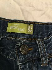 Boys Old Navy 5t Jeans