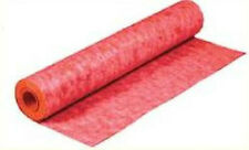 ProVa-Mat the BySquare Foot Pricing = $1.38 Pr Sq ft.**Use Modified Thinset**