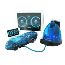 Brand New Horizon i-H2go Hydrogen Fuel Cell Education Toy Car Kit
