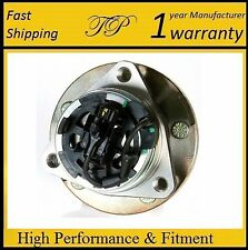 Front Wheel Hub Bearing Assembly for Chevrolet Malibu 2009 - 2010