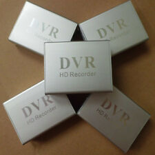 1Ch Mini DVR Support SD Card Real-time Xbox HD 1 Channel cctv DVR Video Recorder