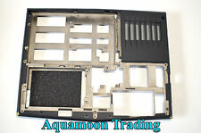 NEW DELL Alienware M11x R2 R3 Lower Base Main Board Casing Housing Cover 7HWGV