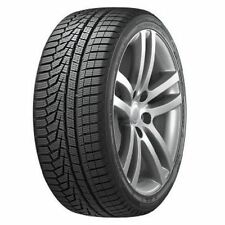 1x Winterreifen HANKOOK Winter i*cept evo2 W320 215/60 R16 99H XL