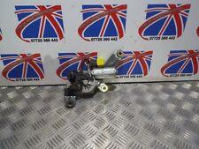 MERCEDES C250 ELEGANCE 2.5 TD 1998 REAR WIPER MOTOR