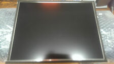 """CHI MEI M150X3-T05 15.6"""" LCD Panel Rev C3  tested good working order"""
