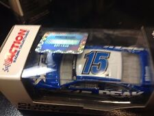 Action 1:64 Clint Bowyer #15 Peak 2013 Toyota Camry