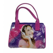 Disney Violetta Love Music Passion School Bowling Bag Brand New Gift