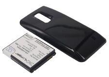 Li-ion Battery for LG EAC61678801 BL-49KH Spectrum VS920 4G LTE Spectrum VS920