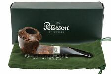 Peterson Aran B5 Tobacco Pipe PLIP
