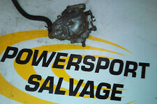 9.9 10 12 13 hp Chrysler Outboard 70 71 72 73 74 75 Carburetor Carb Intake Gas