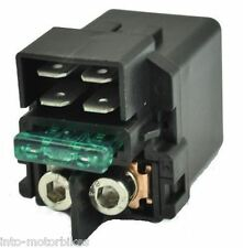 New Starter RELAY SOLENOID Honda ST1100 ST 1100 Pan European 96-02