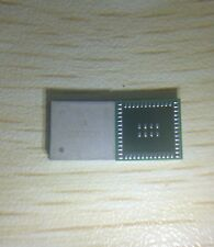 Original iPhone 4S High Temperature Resistant WIFI IC BGA Chip Module
