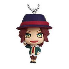 Diabolik Lovers Light Tomy Mascot Licensed Key Chain NEW