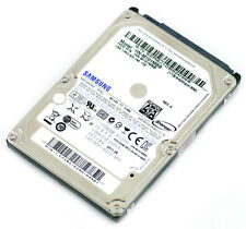 "1TB Samsung 2.5"" Sata Laptop Hard Drive HDD 5400rpm With Warranty"