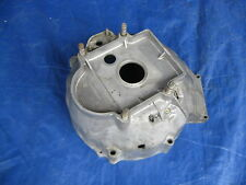 BMW E9 3.0csi Coupe E3 E12 M30 Getrag 265 5-speed OD/CR Transmission Bellhousing