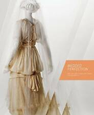 Wedded Perfection: Two Centuries of Wedding Gowns, Katherine Jellison, Sara Long