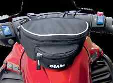 Gears Canada Snowmobile Handlebar Bag - Basic  300165-1