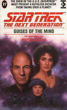 Guises of the Mind (Star Trek: The Next Generation), Rebecca Neason
