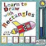 Learn to Draw with Rectangles,